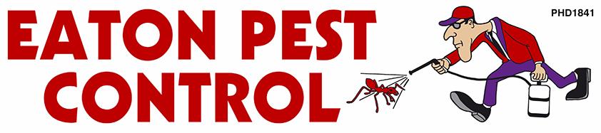 Eaton Pest Control
